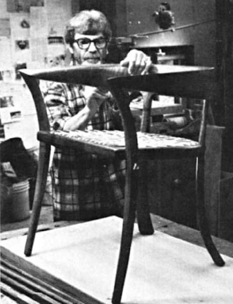 Art Carpenter